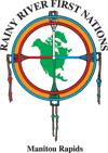 Rainy River First Nations In Northwestern Ontario