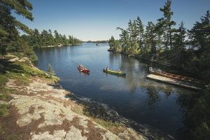 Voyageur-Wilderness-Programme-Panoramic-view